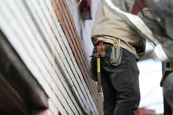 byggforetag Örebro tillbyggnad nd byggservice
